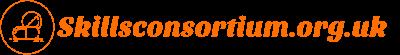 Skillsconsortium.org.uk